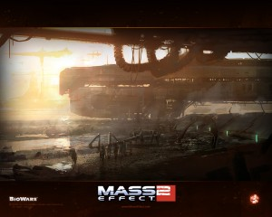 masseffect2_wallpaper_05_full_1280x1024