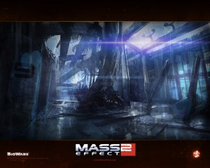 masseffect2_wallpaper_06_full_1280x1024