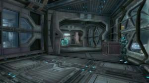 Port_Observation_Deck