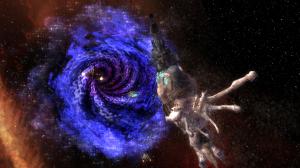 Leviathan_wormhole