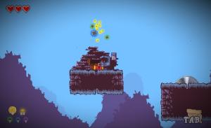 coin-op-screenshot