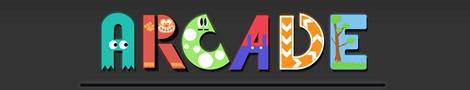 retroid_arcade_header