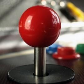 Játéktermi gép otthonra: MAME kabinet
