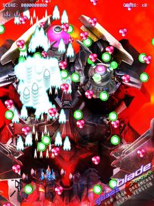 gb_alpha-2014-03-05-20-23-59-261