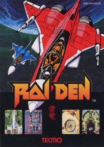 raiden_flyer