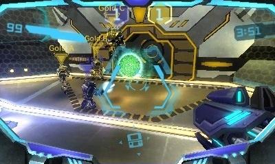 6dd0453a26 Nos, a legutolsó nagygépes változat premierjekor, a szintén Wii-re érkezett  Metroid: Other M-nél (Wii, 2010) ismét megismétlődött a fenti szituáció  annyi ...